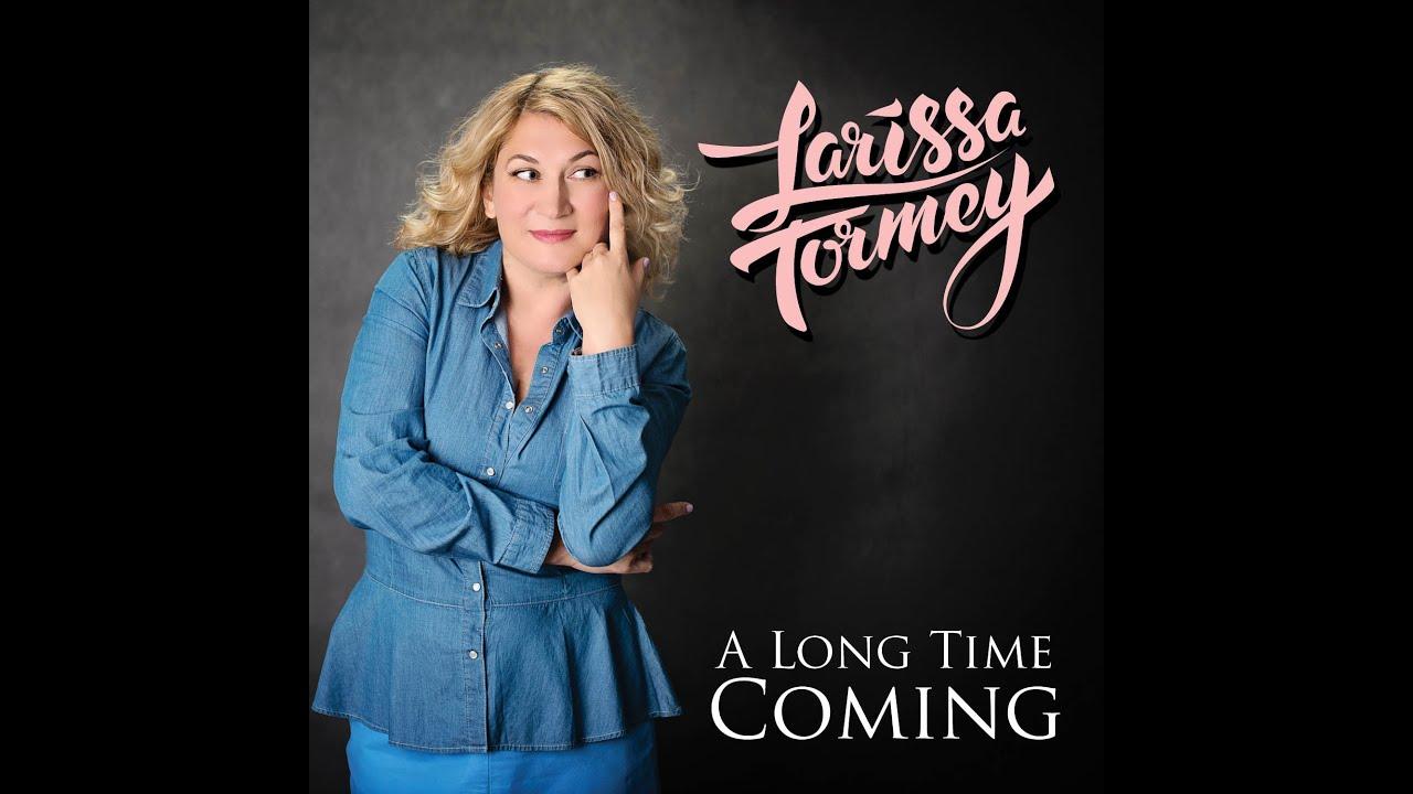 Larissa Tormey Video 73