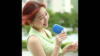 Mini Portable USB Eyelash Fan …