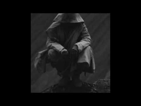 HKE x COCAINEJESUS - Howl