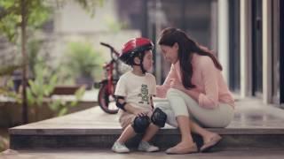 Dumex Dugro® - Dear Mom TVC (ENG)