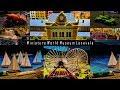 Miniature World Museum Lonavala