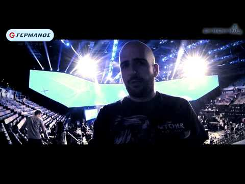 VLOG Special : E3 2015 Sony Press Conference, Los Angeles
