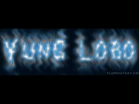 Yung Lobo - Slow Down