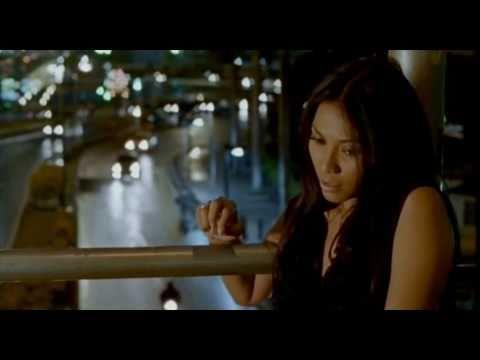 Anggun - Si Tu L'Avoues (HQTV)de YouTube · Durée:  3 minutes 46 secondes