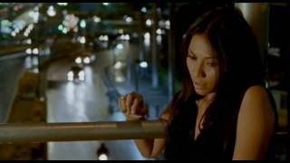 Anggun - Juste Avant Toi (720p HD)