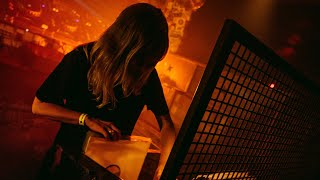 One To Watch: Anna Wall (Electronic Beats TV)