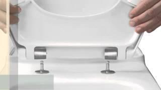 Toiletzittingen