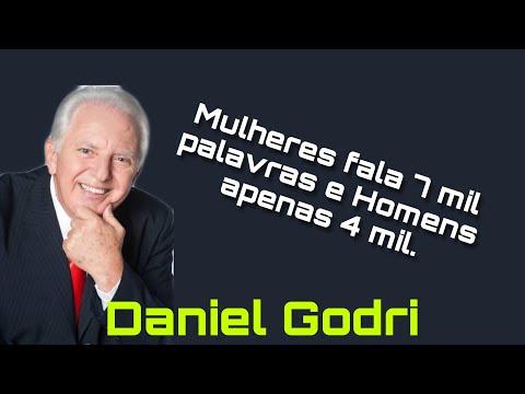 GODRI CRIATIVIDADE BAIXAR DANIEL VIDEO COM MOTIVANDO