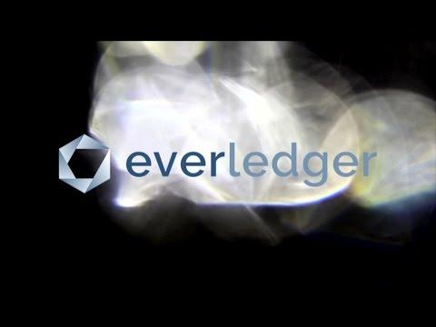 Everledger -