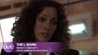 The L Word | Season 2 Episode 1 trailer