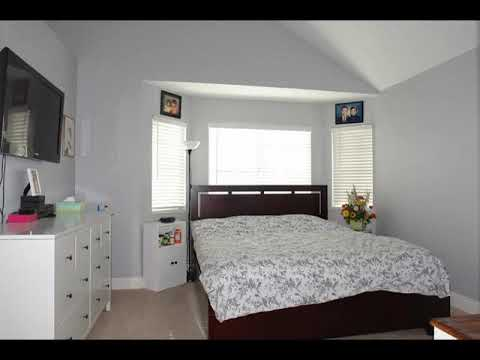 1768 Ivy Mills Lane San Jose, CA 95122 – Single Family – Real Estate – For Sale
