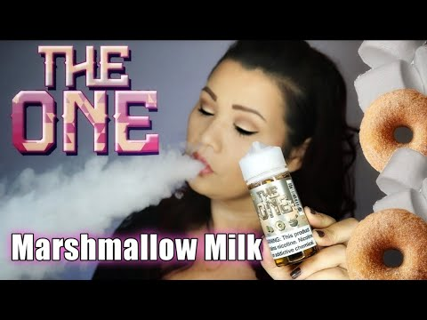 Got Milk E Liquid