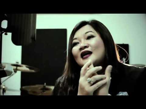 DJAZZ ACOUSTIC BAND PROFILE VIDEO - BRUNEI ARTIST