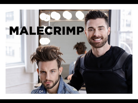 DO YOU MALECRIMP? FT NICO TORTORELLA