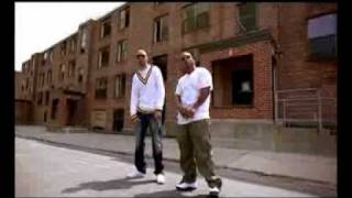 JMC feat. Styles P -Whenever im home