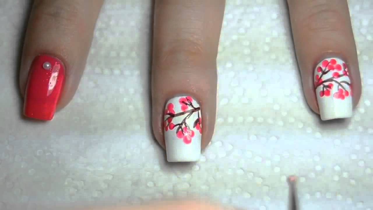 Essie Gel Couture Drop the Gown 340 | ikonomakis - YouTube
