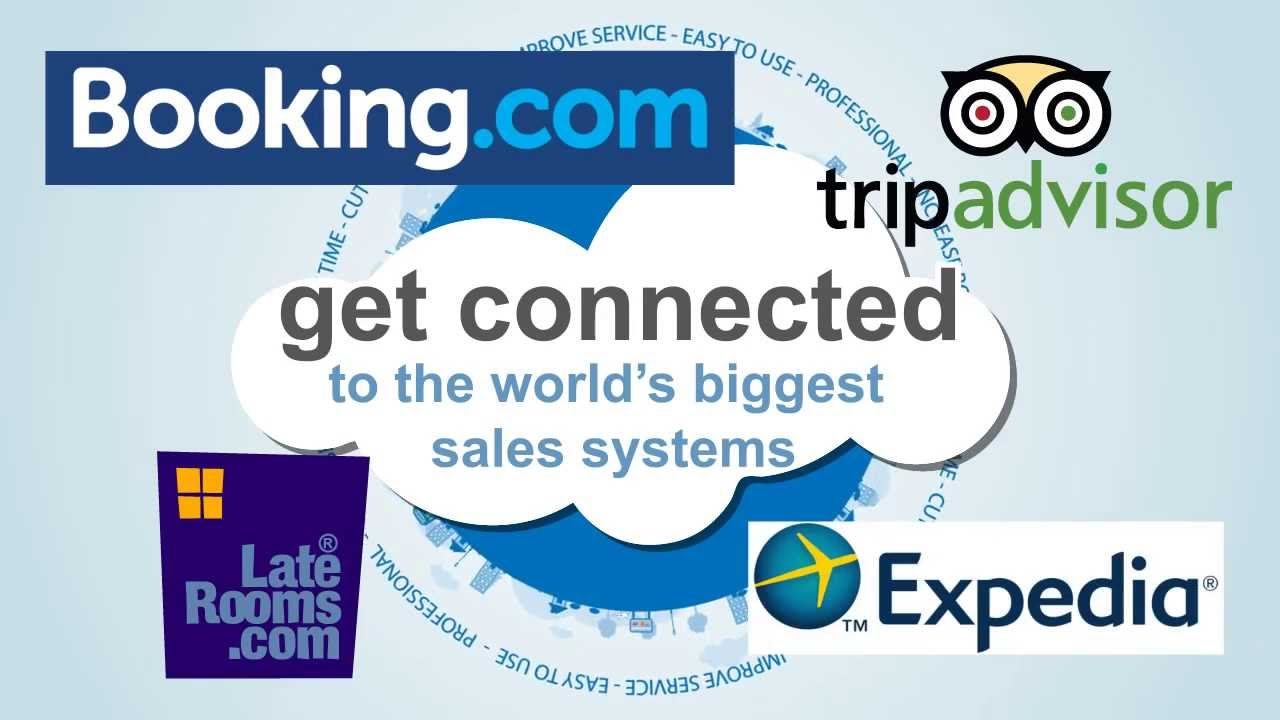 online booking system 1 they work 24/7 an online booking system works all the time this gives freedom to potential visitors to book a room anytime they want it also maximises your sales because you are not limited to your working hours.