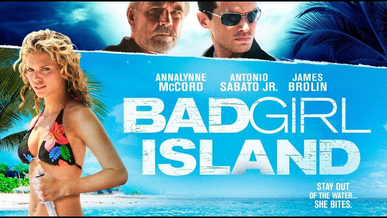 Island Sex Movies 47