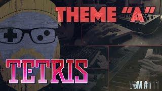 VGM #111: Theme A - Korobeiniki (Tetris)