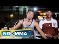 Bonge La Nyau Feat Ali Kiba Uaminifu Video Swahili Music