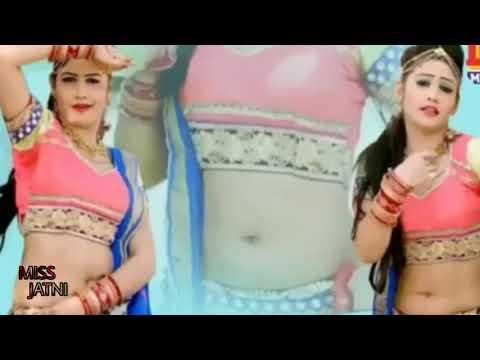 Rajasthani New Song 2019/ O Ladki Aankh Mare