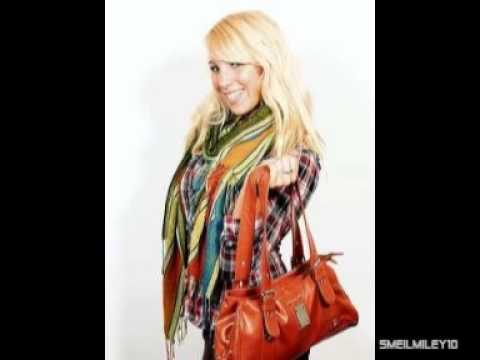 Annemarie Eilfeld - I'm A Bitch (Neuer Song)