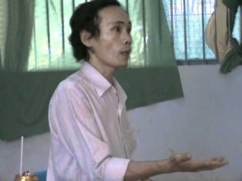 Tự kỷ - Phát triển ngôn ngữ cho trẻ tự kỷ - phần 4.