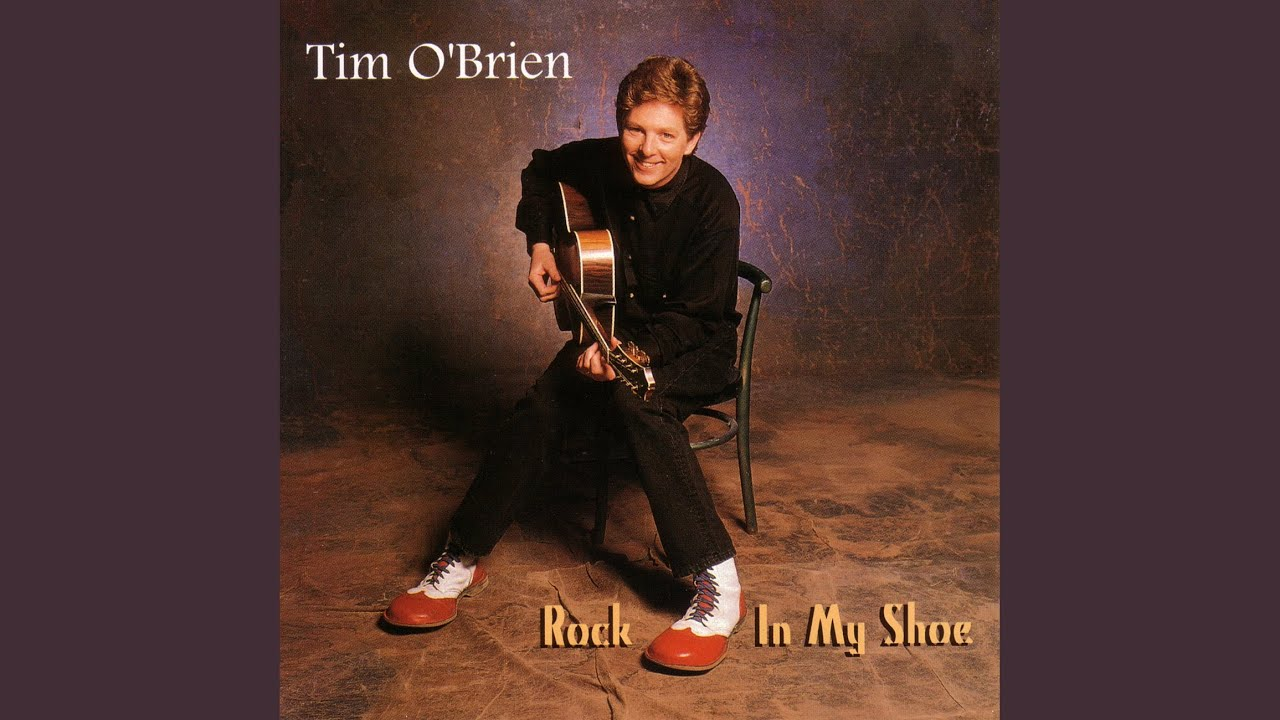 the man i killed tim o brien The title, the man i killed, shows that o'brien is finally admitting what he did theme-a prominent theme of the chapter is that many young men, with hopes.
