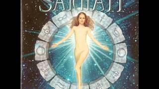 Saidian - Solomon