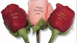 Говорящие цветы!!!!(, 2013-06-06T17:33:16.000Z)