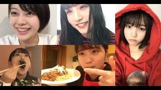 つっちゃん 卒業おめでとう Special thanks :Wlerin 、Satsuma、剣聖蒔...