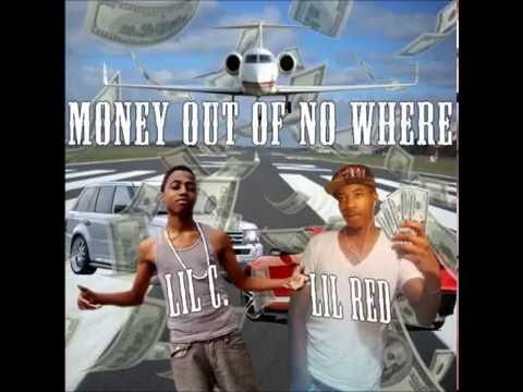 Why They Hate Me-   Cashanne da Prinz  aka Lil Cash