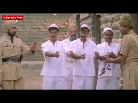 Mera rang de basanti  chola whatsapp status video 2018