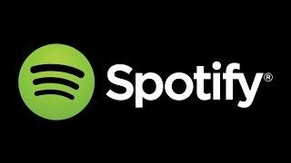 Download lagu How to get Spotify Premium March 2015 (Jailbreak)