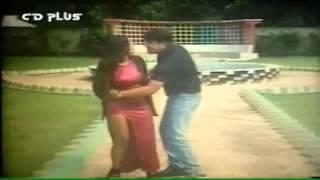 Dui Ek Ki Dui - Bharate Khuni - Bangla Film Song