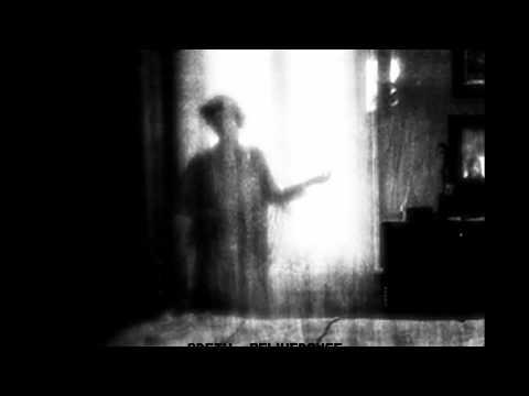 Opeth - Deliverance 16 bit (Re upload)