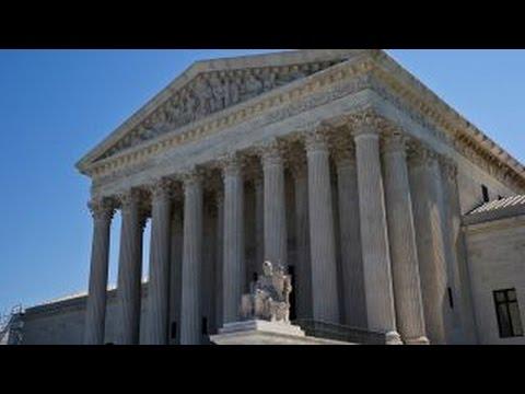 Arizona AG on SCOTUS immigration ruling