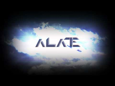 [house]-carly-rae-jepsen---call-me-maybe-(alate-remix)