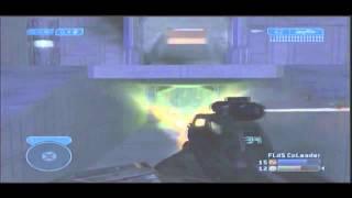 (PsM)xTheRioNxX Vs [FLdS]JiNsAw|Nk| Gameplay 1 Vs 1 # 9