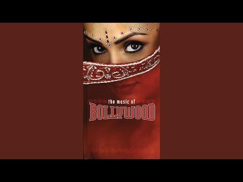 Kishore Kumar - Pal Bhar Ke Liye lyrics + English translation