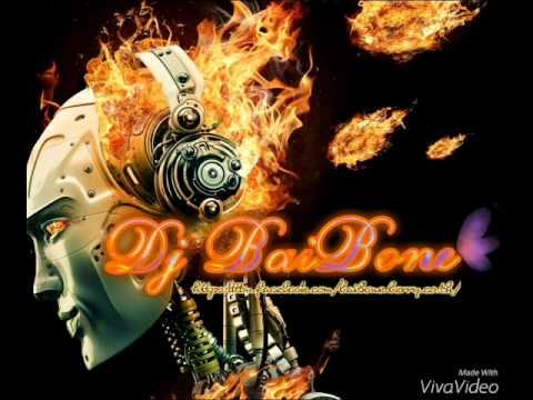 E  Dj Bai Bone E  Music Gat Up V