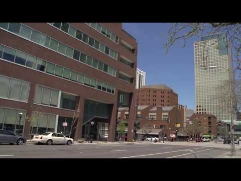 University of Colorado Denver Business School
