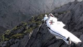 BEST OF BASEJUMP , Funny Videos 2016,Best Funny Fail Compilation