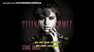 Selena Gomez - Love Will Remember (Música para o Justin Bieber): Legendado em Português / Tradução