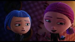 Video the Spy girls being total divas for 3 minutes straigh(UglyDolls) download MP3, 3GP, MP4, WEBM, AVI, FLV November 2019