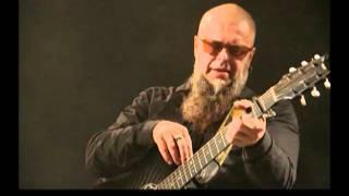 Трейлер. Алматинские хроники. Музыкальный транзит...2012