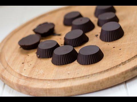 Конфеты диетические в домашних условиях рецепт с фото
