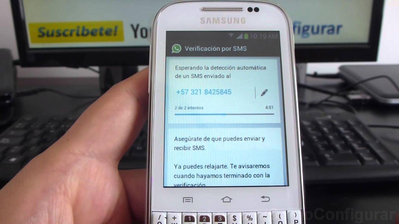 Chat con cam en español