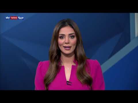 حزمة تحفيز اقتصادية في الكويت للتخفيف من آثار كورونا  - 20:09-2020 / 4 / 1