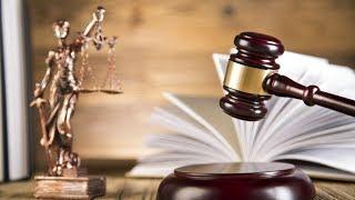 Пресс-конференция об оказании бесплатной юридической помощи в Татарстане